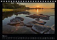 Finnland - Faszination Südwesten (Tischkalender 2019 DIN A5 quer) - Produktdetailbild 5