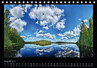 Finnland - Faszination Südwesten (Tischkalender 2019 DIN A5 quer) - Produktdetailbild 8