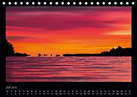 Finnland - Faszination Südwesten (Tischkalender 2019 DIN A5 quer) - Produktdetailbild 7