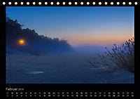 Finnland - Faszination Südwesten (Tischkalender 2019 DIN A5 quer) - Produktdetailbild 2