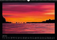 Finnland - Faszination Südwesten (Wandkalender 2019 DIN A3 quer) - Produktdetailbild 7