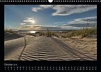 Finnland - Faszination Südwesten (Wandkalender 2019 DIN A3 quer) - Produktdetailbild 10