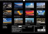 Finnland - Faszination Südwesten (Wandkalender 2019 DIN A3 quer) - Produktdetailbild 13