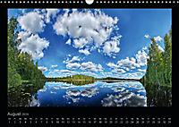 Finnland - Faszination Südwesten (Wandkalender 2019 DIN A3 quer) - Produktdetailbild 8