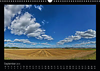 Finnland - Faszination Südwesten (Wandkalender 2019 DIN A3 quer) - Produktdetailbild 9