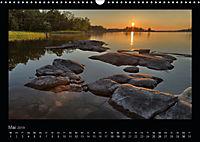 Finnland - Faszination Südwesten (Wandkalender 2019 DIN A3 quer) - Produktdetailbild 5