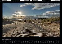 Finnland - Faszination Südwesten (Wandkalender 2019 DIN A2 quer) - Produktdetailbild 10