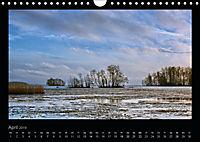 Finnland - Faszination Südwesten (Wandkalender 2019 DIN A4 quer) - Produktdetailbild 4