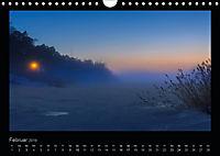 Finnland - Faszination Südwesten (Wandkalender 2019 DIN A4 quer) - Produktdetailbild 2