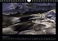 Finnland - Faszination Südwesten (Wandkalender 2019 DIN A4 quer) - Produktdetailbild 1