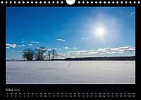 Finnland - Faszination Südwesten (Wandkalender 2019 DIN A4 quer) - Produktdetailbild 3