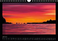 Finnland - Faszination Südwesten (Wandkalender 2019 DIN A4 quer) - Produktdetailbild 7