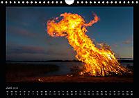 Finnland - Faszination Südwesten (Wandkalender 2019 DIN A4 quer) - Produktdetailbild 6
