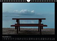 Finnland - Faszination Südwesten (Wandkalender 2019 DIN A4 quer) - Produktdetailbild 11