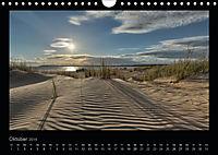 Finnland - Faszination Südwesten (Wandkalender 2019 DIN A4 quer) - Produktdetailbild 10