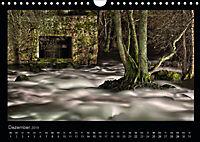 Finnland - Faszination Südwesten (Wandkalender 2019 DIN A4 quer) - Produktdetailbild 12
