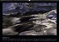 Finnland - Faszination Südwesten (Wandkalender 2019 DIN A2 quer) - Produktdetailbild 1