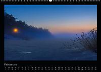 Finnland - Faszination Südwesten (Wandkalender 2019 DIN A2 quer) - Produktdetailbild 2