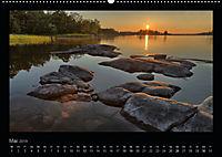 Finnland - Faszination Südwesten (Wandkalender 2019 DIN A2 quer) - Produktdetailbild 5