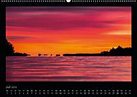 Finnland - Faszination Südwesten (Wandkalender 2019 DIN A2 quer) - Produktdetailbild 7
