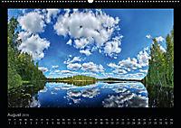Finnland - Faszination Südwesten (Wandkalender 2019 DIN A2 quer) - Produktdetailbild 8