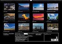 Finnland - Faszination Südwesten (Wandkalender 2019 DIN A2 quer) - Produktdetailbild 13