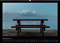 Finnland - Faszination Südwesten (Wandkalender 2019 DIN A2 quer) - Produktdetailbild 11