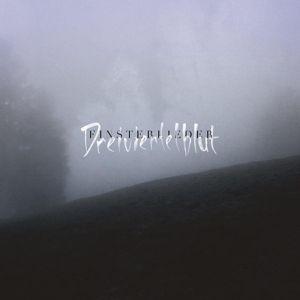 Finsterlieder (+Cd,Poster) (Vinyl), Dreiviertelblut (Baumann & Horn)
