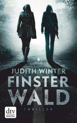 Finsterwald, Judith Winter