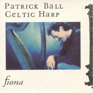 Fiona, Patrick Ball