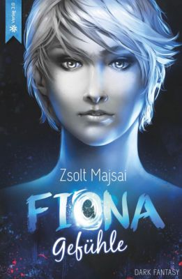 Fiona - Gefühle (Band 3), Zsolt Majsai