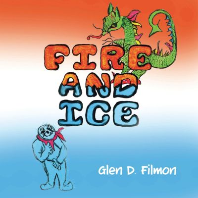 Fire and Ice, Glen D. Filmon