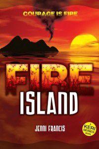 Fire Island, Jenni Francis