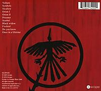 Firebird - Produktdetailbild 1