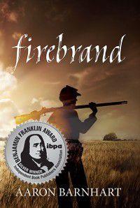 Firebrand, Aaron Barnhart