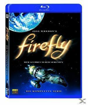 Firefly - Season 1, Diverse Interpreten
