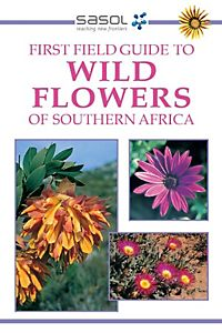 field guide to trees of southern africa pdf