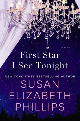 First Star I See Tonight, Susan E. Phillips