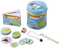 Fisch mich! (Spiel) - Produktdetailbild 1