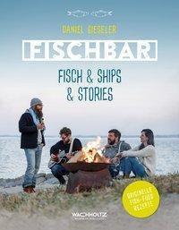 FISCHBAR - Daniel Gieseler |
