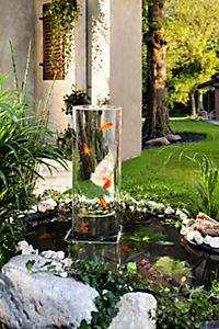 Fischturm - Produktdetailbild 1