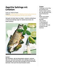 Fish Basics - Produktdetailbild 1