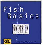 Fish Basics, Cornelia Schinharl, Sebastian Dickhaut