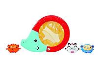 Fisher-Price Badespaß-Elefant - Produktdetailbild 1