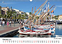 Fishing Ports of Provence and the Côte d'Azur (Wall Calendar 2019 DIN A3 Landscape) - Produktdetailbild 2