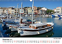 Fishing Ports of Provence and the Côte d'Azur (Wall Calendar 2019 DIN A3 Landscape) - Produktdetailbild 12