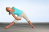 Fit for Fun - Intensive Yoga Workout - Produktdetailbild 5