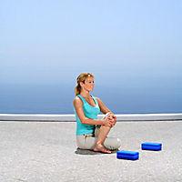 Fit for Fun - Intensive Yoga Workout - Produktdetailbild 1