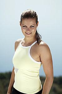 Fit for Fun - Workout für einen starken Rücken - Produktdetailbild 4