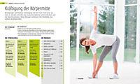 Fit for Life - Produktdetailbild 6